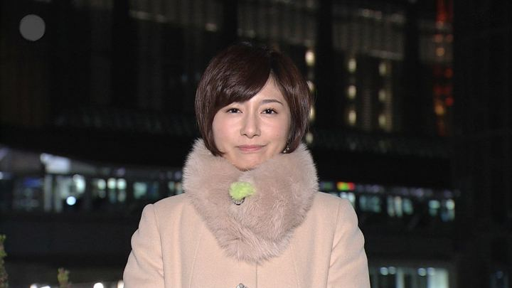 2019年02月11日市來玲奈の画像09枚目
