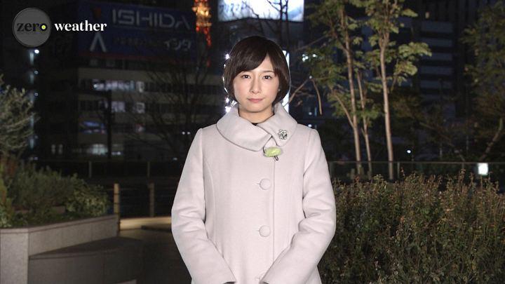 2019年02月13日市來玲奈の画像10枚目