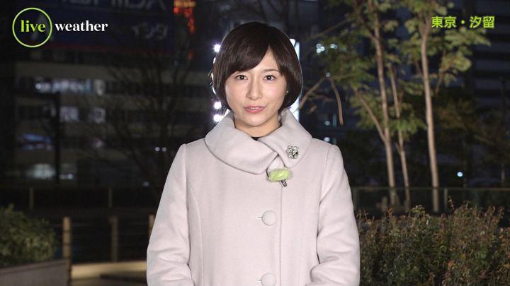 2019年02月13日市來玲奈の画像11枚目