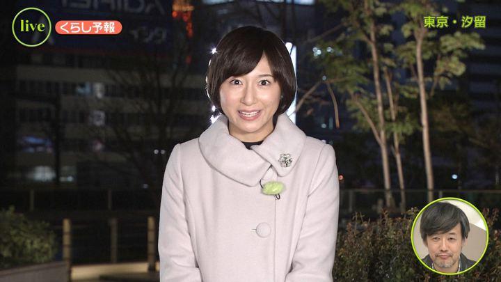 2019年02月13日市來玲奈の画像12枚目