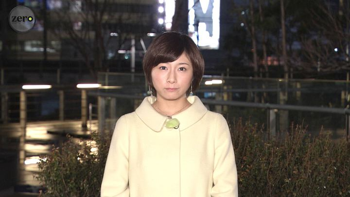 市來玲奈 news zero (2019年02月20日放送 13枚)