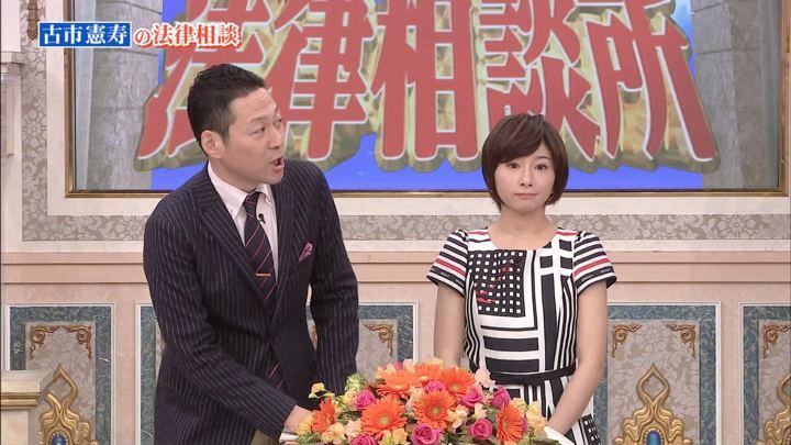 2019年02月24日市來玲奈の画像07枚目