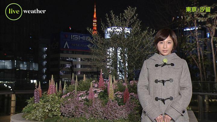 2019年02月25日市來玲奈の画像03枚目