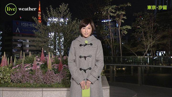 2019年02月25日市來玲奈の画像04枚目
