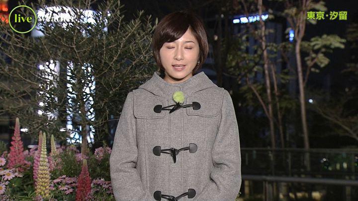 2019年02月25日市來玲奈の画像06枚目