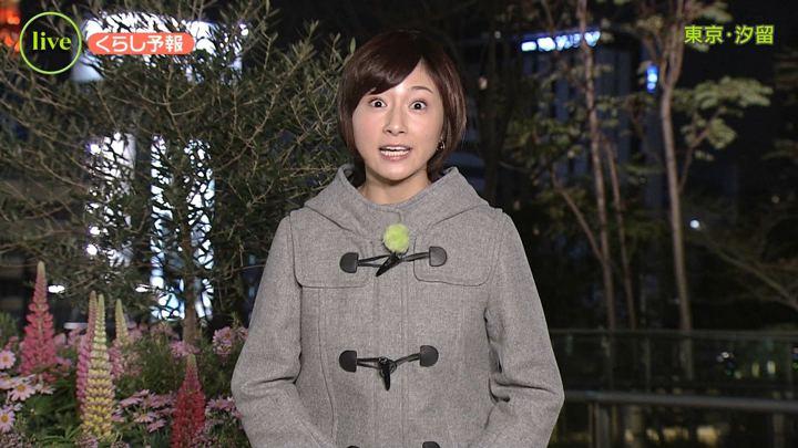2019年02月25日市來玲奈の画像08枚目