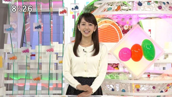 2018年10月27日伊藤弘美の画像01枚目