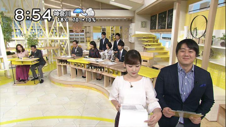 2018年10月14日岩田絵里奈の画像07枚目