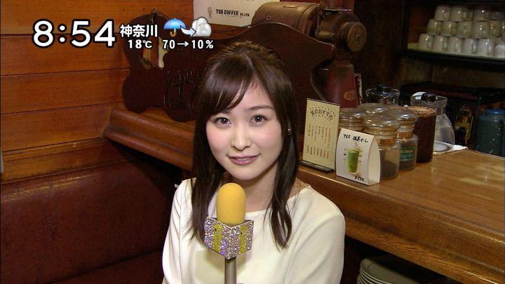 岩田絵里奈 シューイチ オードリーのNFL倶楽部 (2018年10月12日,14日放送 39枚)