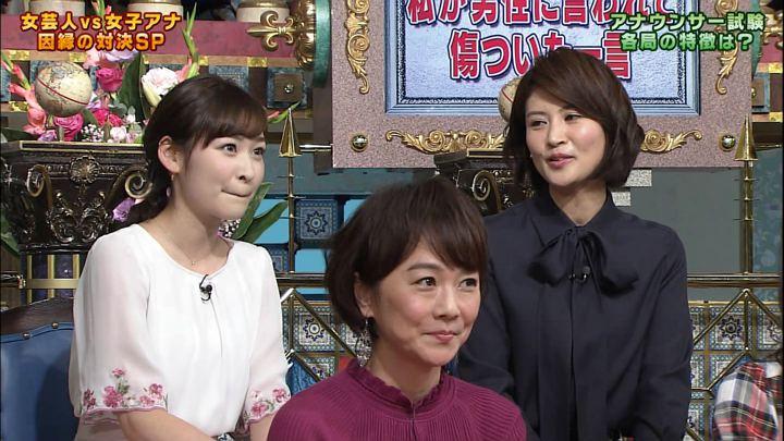 2018年10月16日岩田絵里奈の画像08枚目