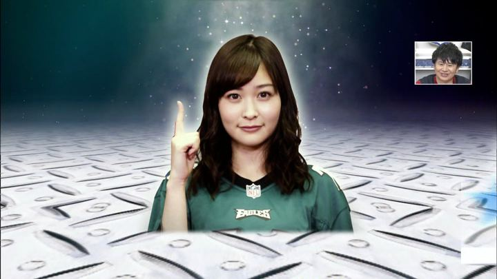 2018年11月16日岩田絵里奈の画像05枚目