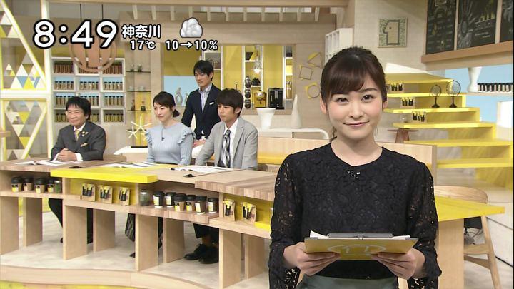 2018年11月18日岩田絵里奈の画像02枚目