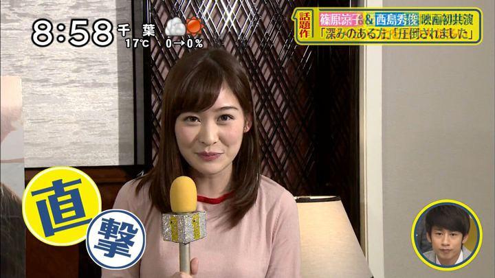 2018年11月18日岩田絵里奈の画像05枚目