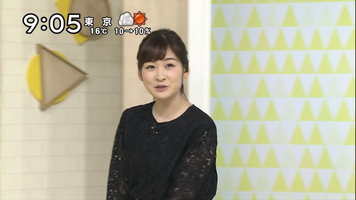 2018年11月18日岩田絵里奈の画像14枚目