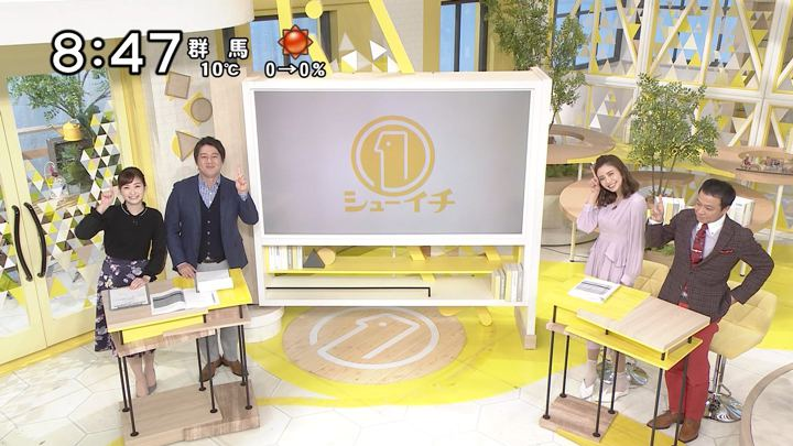 2018年12月09日岩田絵里奈の画像05枚目