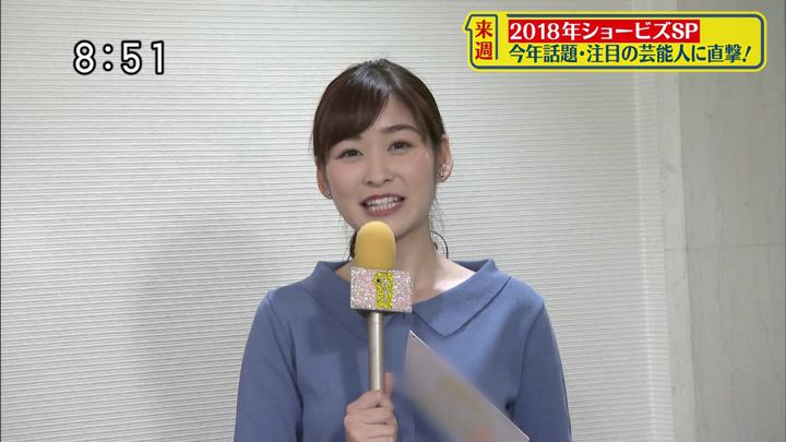 2018年12月09日岩田絵里奈の画像06枚目