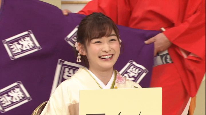 2019年01月06日岩田絵里奈の画像07枚目