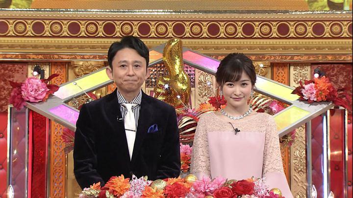 2019年01月09日岩田絵里奈の画像03枚目