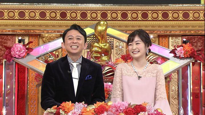 2019年01月09日岩田絵里奈の画像07枚目