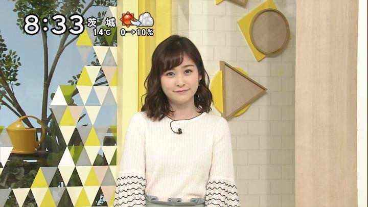 2019年02月03日岩田絵里奈の画像03枚目