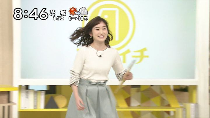 2019年02月03日岩田絵里奈の画像06枚目