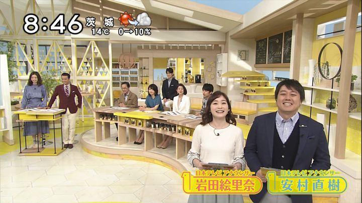 2019年02月03日岩田絵里奈の画像09枚目