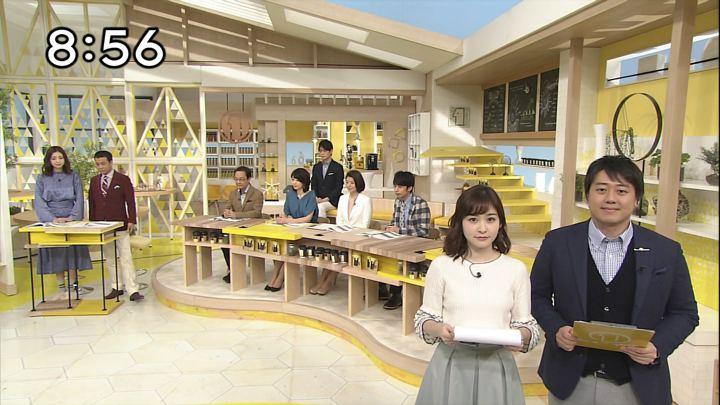 2019年02月03日岩田絵里奈の画像10枚目