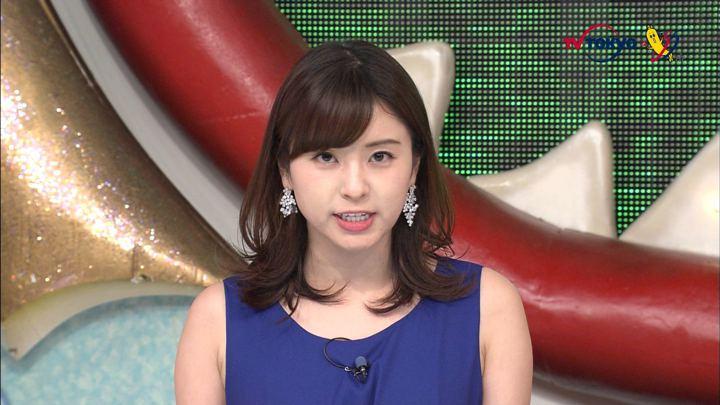 2018年11月09日角谷暁子の画像21枚目