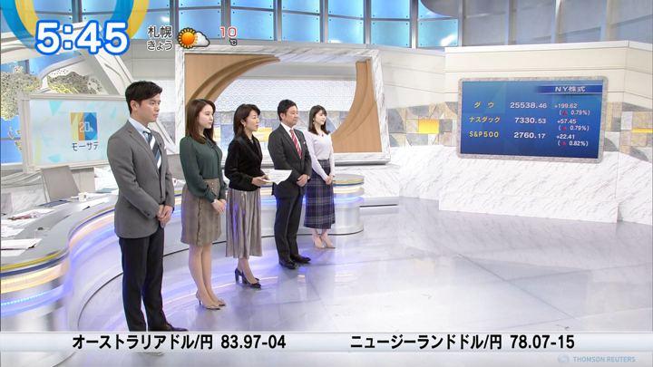 2018年12月03日角谷暁子の画像02枚目