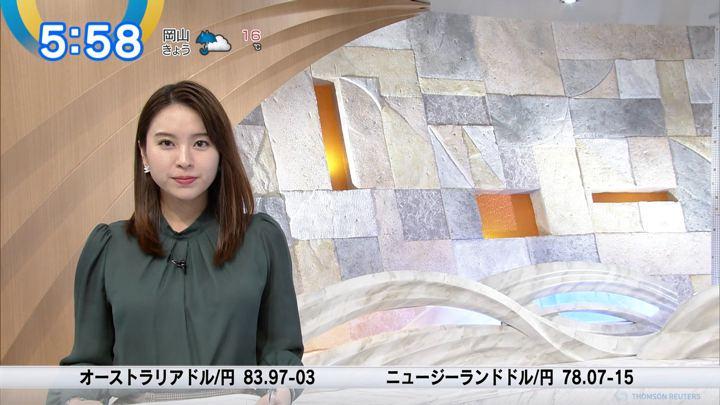 2018年12月03日角谷暁子の画像03枚目