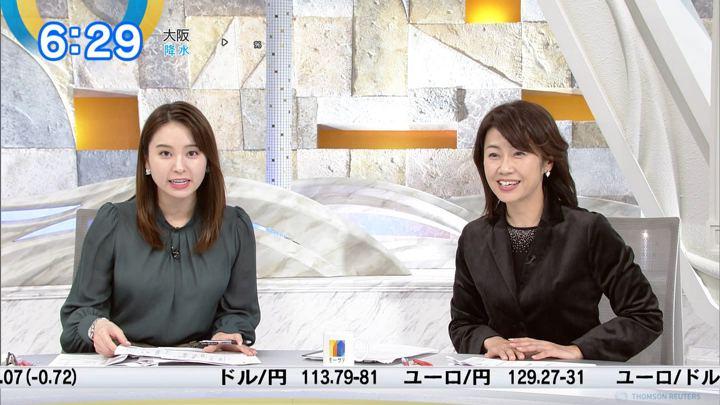 2018年12月03日角谷暁子の画像10枚目