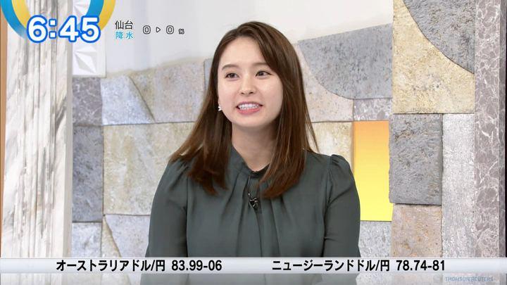 2018年12月03日角谷暁子の画像21枚目