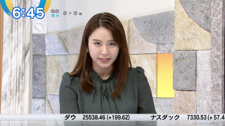 2018年12月03日角谷暁子の画像22枚目