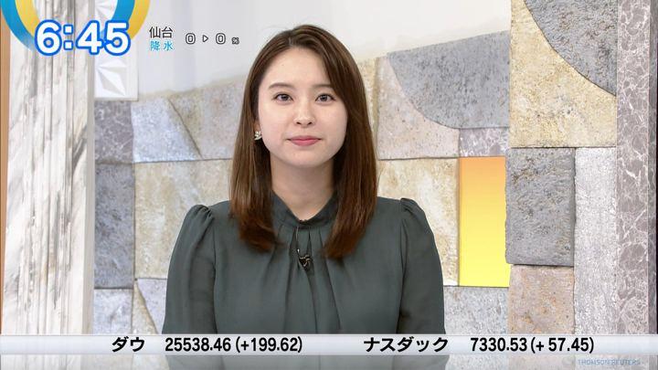 2018年12月03日角谷暁子の画像23枚目