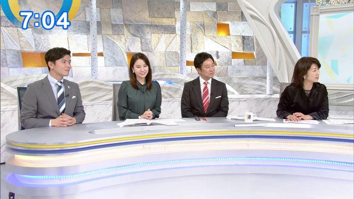 2018年12月03日角谷暁子の画像27枚目