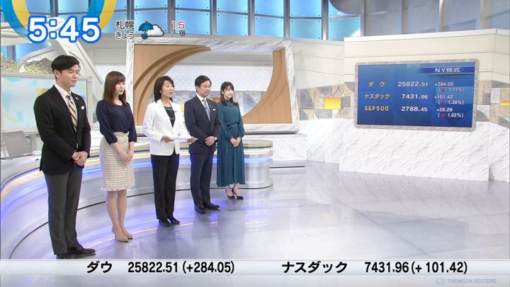 2018年12月04日角谷暁子の画像02枚目