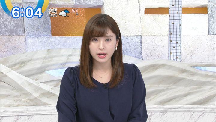 2018年12月04日角谷暁子の画像07枚目