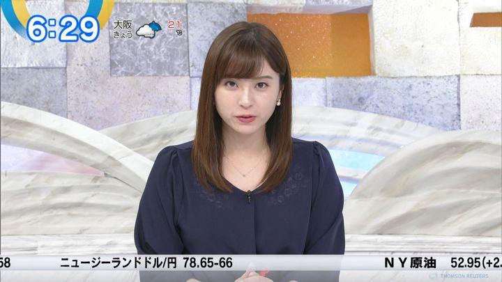 2018年12月04日角谷暁子の画像11枚目