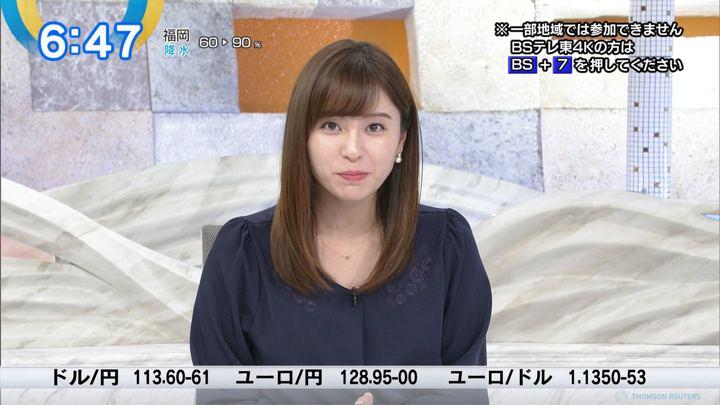 2018年12月04日角谷暁子の画像15枚目