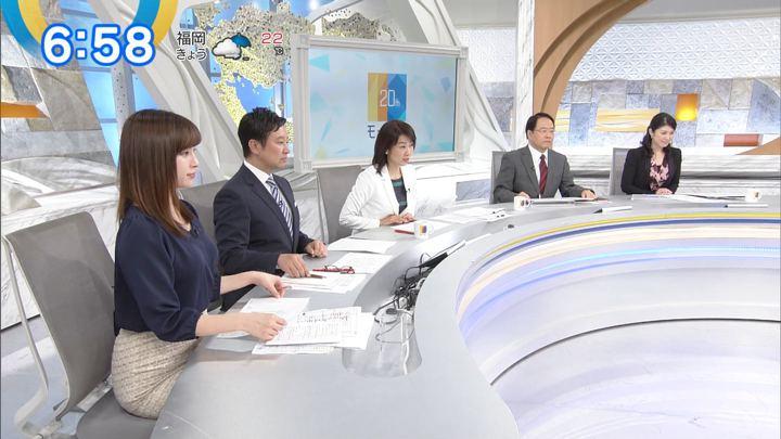 2018年12月04日角谷暁子の画像17枚目