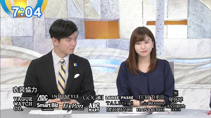 2018年12月04日角谷暁子の画像19枚目