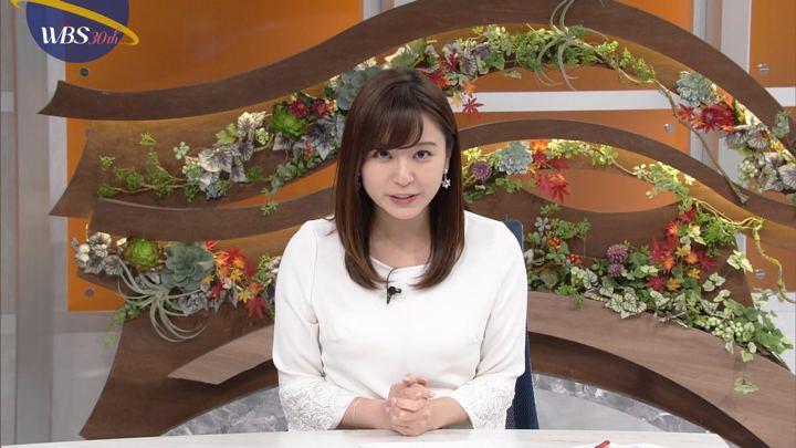 2018年12月05日角谷暁子の画像04枚目