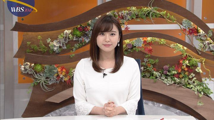 2018年12月05日角谷暁子の画像05枚目