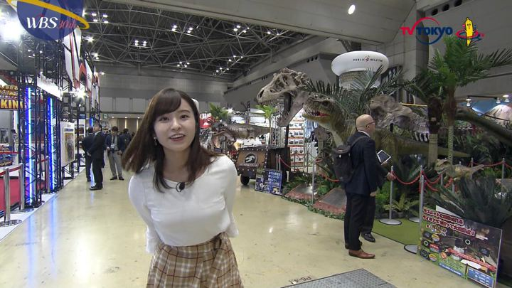 2018年12月05日角谷暁子の画像10枚目