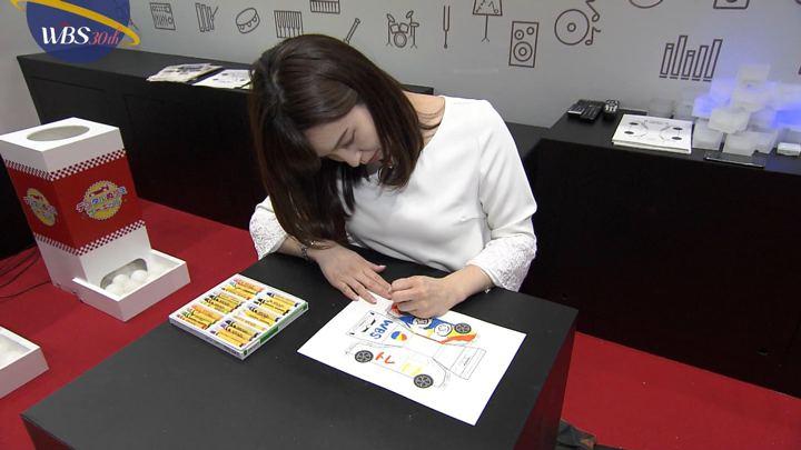 2018年12月05日角谷暁子の画像15枚目