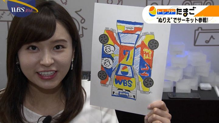 2018年12月05日角谷暁子の画像17枚目