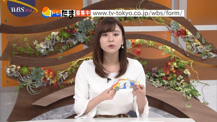2018年12月05日角谷暁子の画像25枚目