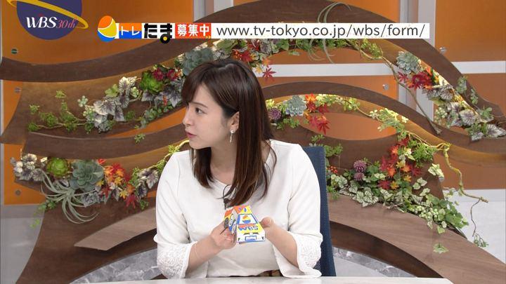 2018年12月05日角谷暁子の画像26枚目