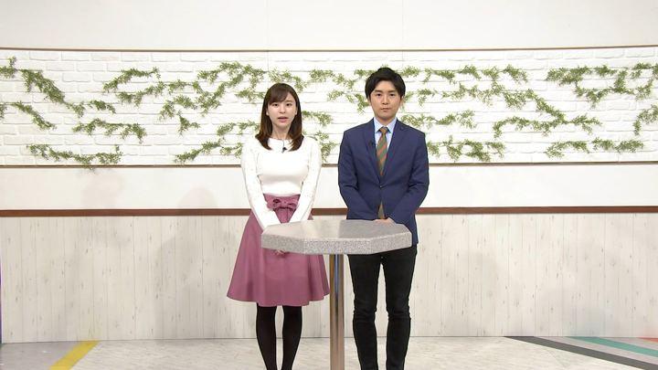 2018年12月07日角谷暁子の画像05枚目