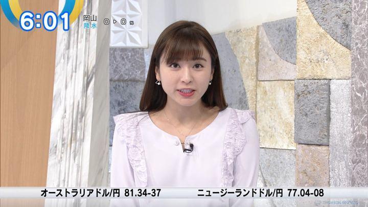 2018年12月17日角谷暁子の画像06枚目